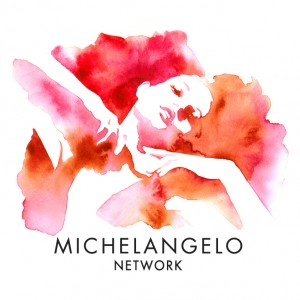 Michelangelo Network of Cosmetic Surgeons -USA