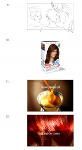 Compiled-Boards-Clairol-30-Small-3