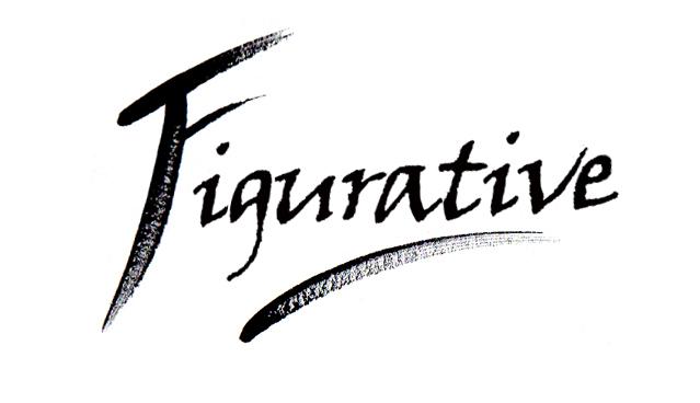 Figurative +T