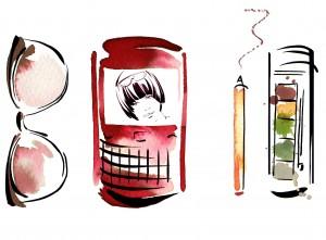 JEMMA KIDD - cosmetics