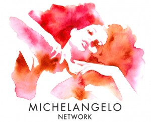 MICHELANGELO - Beauty Clinic USA
