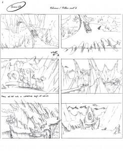 MRB-S23---Volcano-Scene