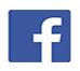 Facebook logo C