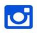 Instagram logo C