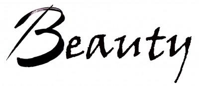 Txt Beauty