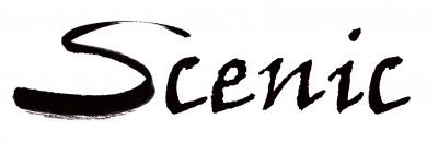 Txt Scenic