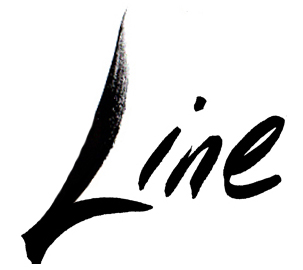 MONO-LINE