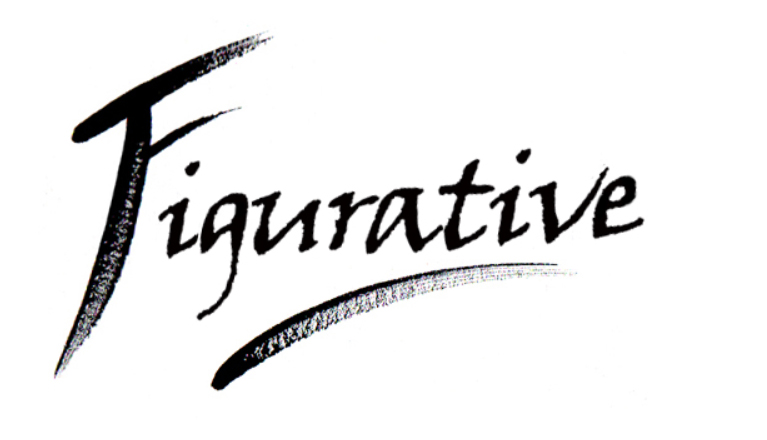 Illustration Hand Lettering Calligraphy Titles